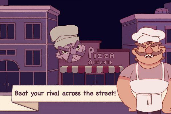 YouMakePizza-Goodpizza-greatpizza-app-review-AmazonCoins-2