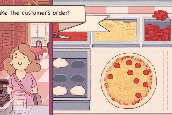 YouMakePizza-Goodpizza-greatpizza-app-review-AmazonCoins-5